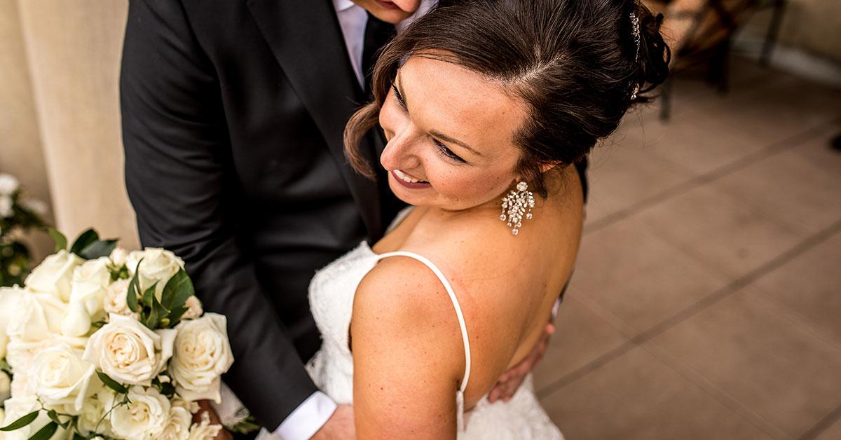 bridal owner