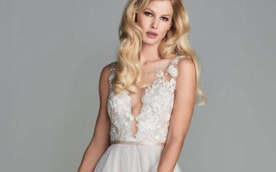 Juno by Wtoo by Watters | Bridal Fashion Friday