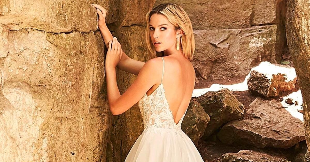 Mikaella Paloma Blanca 2331   Bridal Fashion Friday-01