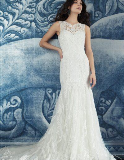 Ever by Wtoo Watters | Bridal Fashion Friday